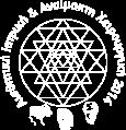 logo_samnas